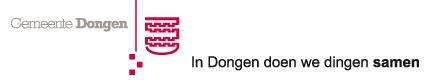 gemeente-dongen