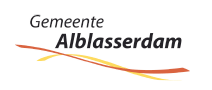 gemeente-alblasserdam