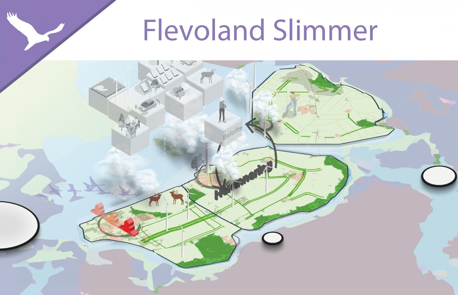 flevoland-slimmer