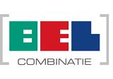 belcombinatie